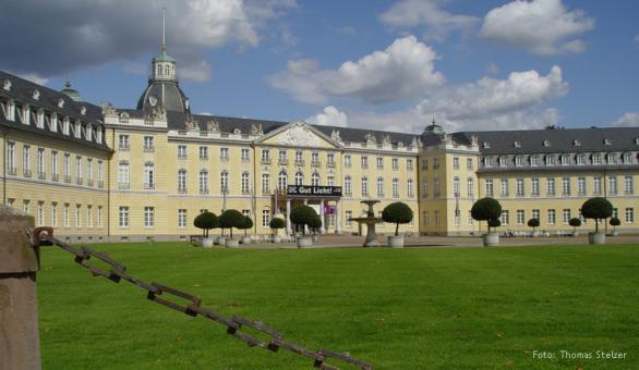 Tierkrematorium Karlsruhe