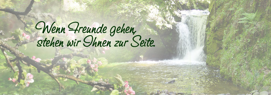 Tiertrauer und Haustierkremierung Baden-Baden und Karlsruhe